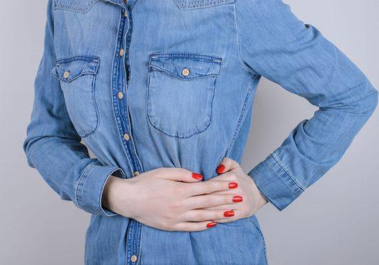 Milzschmerzen: Ursachen, Diagnose, Behandlung